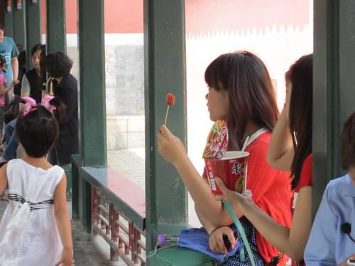 CHINE 2012 ( 3 ) 109.JPG