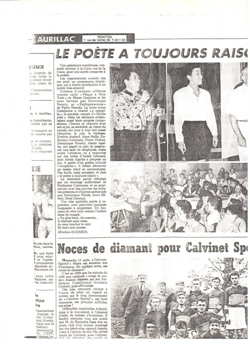 Article AURILLAC.jpg