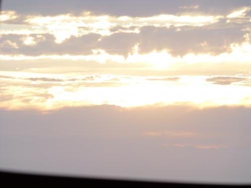 saint-malo début août 2013 018.JPG