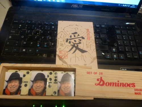 Dominos 001.JPG