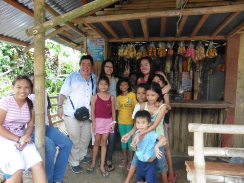 Philippines été 2014 243.JPG