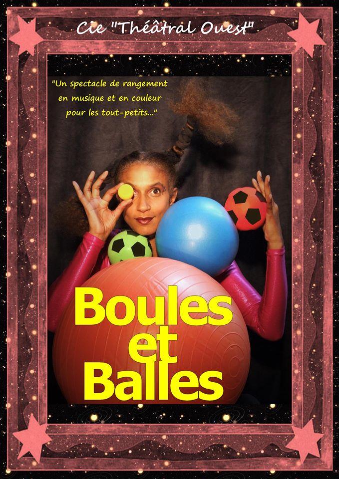 Boules et Balles.jpg