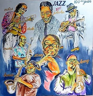 Grands du Jazz.JPG