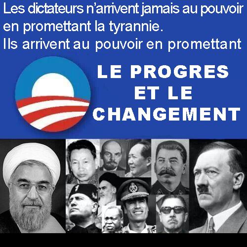 Dictateurs.png