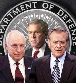 bush_cheney_rumsfeld.jpg