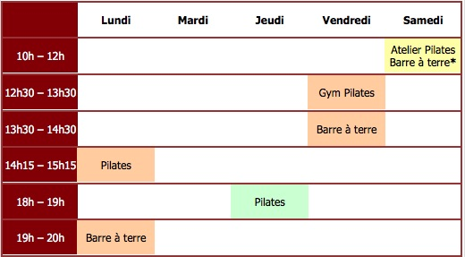 Planning cours co 2019-20.jpg