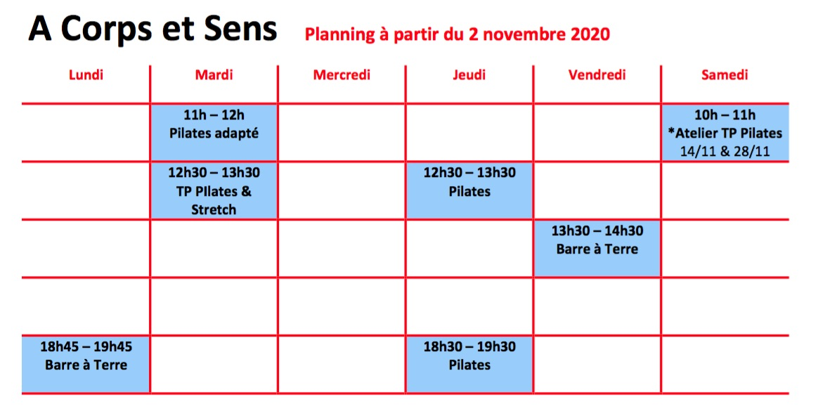 Planning cours 2:11.jpg