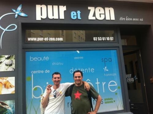 Pur et Zen.JPG