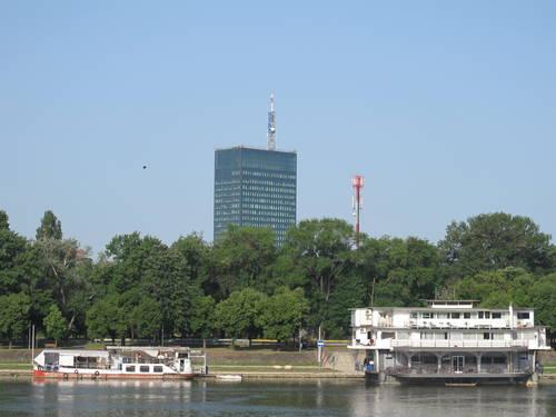 Au fil du Danube 1328.jpg