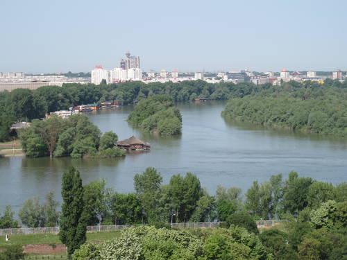 Au fil du Danube 1361.jpg