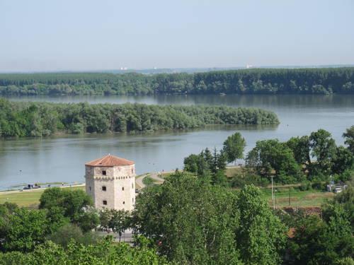 Au fil du Danube 1362.jpg