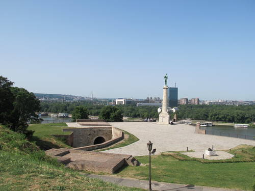 Au fil du Danube 1368.jpg