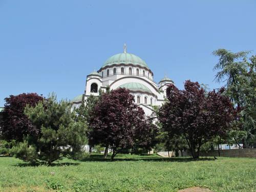 Au fil du Danube 1452.jpg