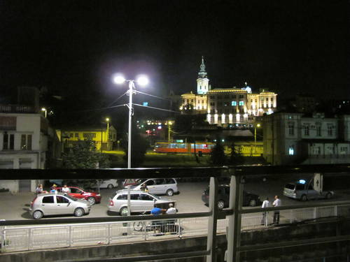 Au fil du Danube 1528.jpg