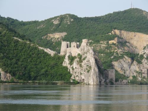 Au fil du Danube 1549.jpg