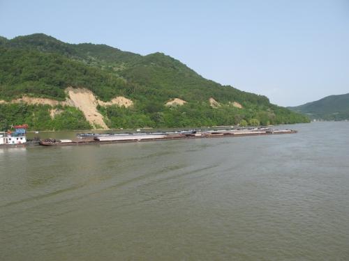 Au fil du Danube 1569.jpg