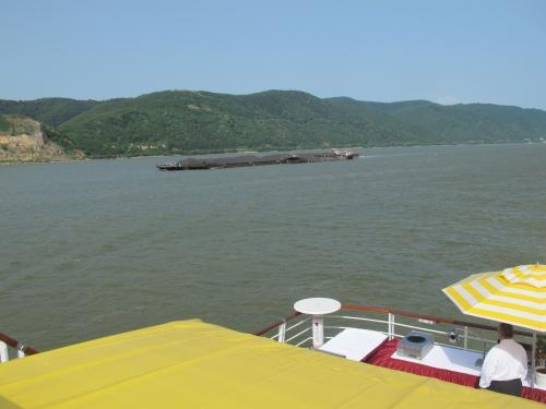 Au fil du Danube 1605.jpg