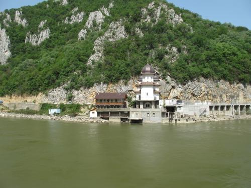 Au fil du Danube 1646.jpg