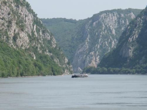 Au fil du Danube 1634.jpg