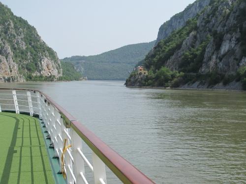 Au fil du Danube 1641.jpg