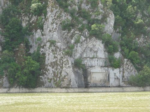 Au fil du Danube 1659.jpg