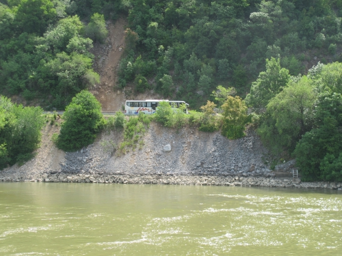 Au fil du Danube 1639.jpg