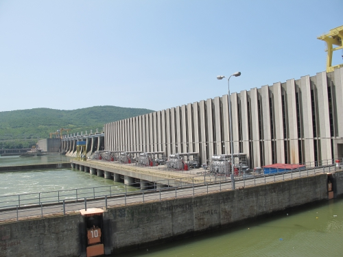 Au fil du Danube 1691.jpg