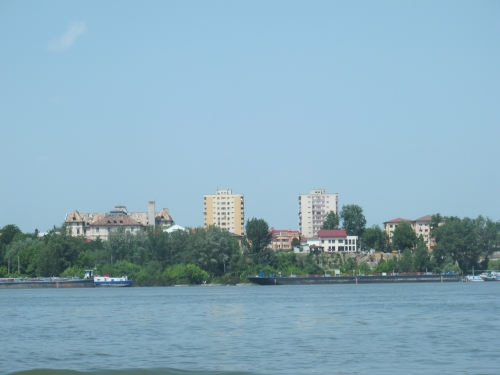 Au fil du Danube 1717.jpg