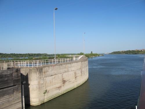 Au fil du Danube 1743.jpg