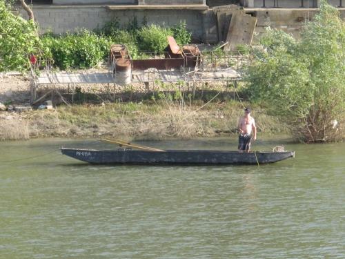 Au fil du Danube 1754.jpg