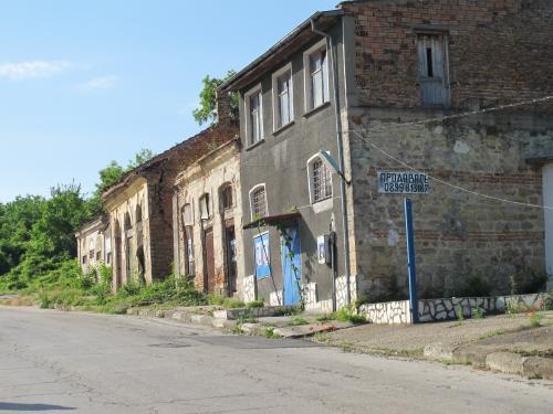 Au fil du Danube 1802.jpg