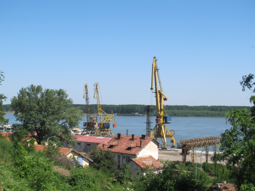 Au fil du Danube 1866.jpg