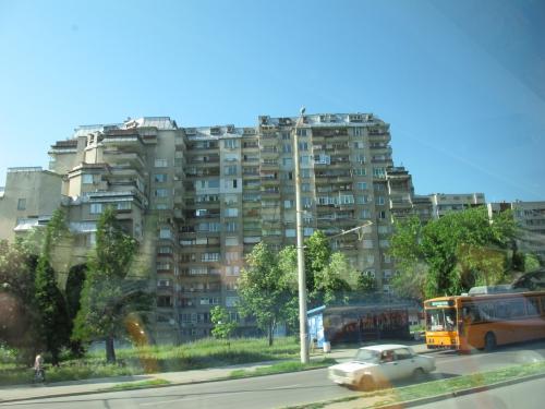 Au fil du Danube 2145.jpg