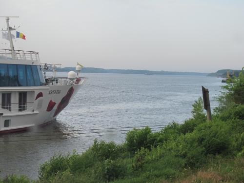 Au fil du Danube 2169.jpg
