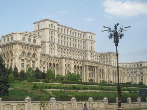 Au fil du Danube 2201.jpg