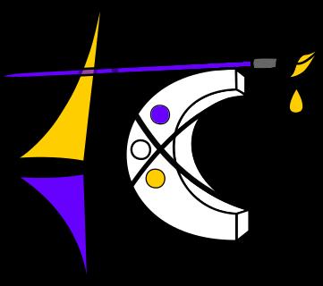 logo VF petit transp.png