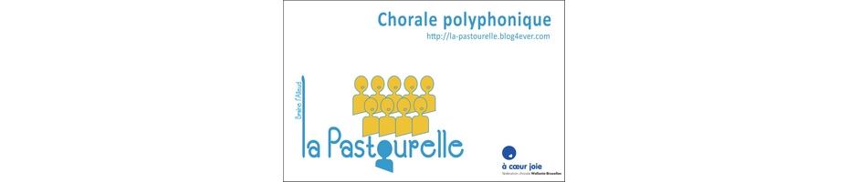 Chorale La Pastourelle