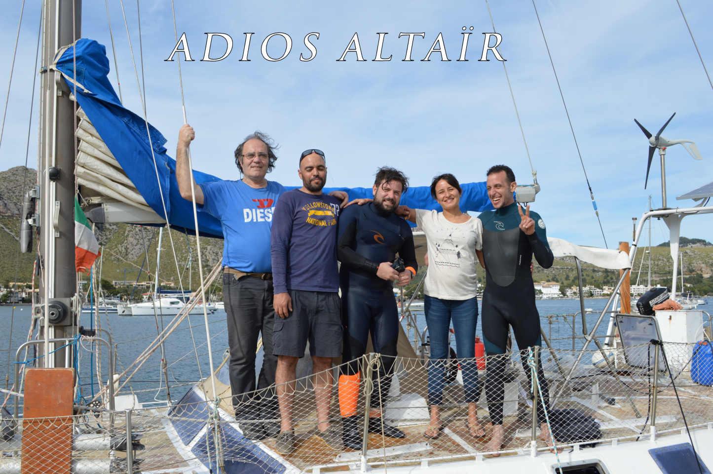 Adios Altaïr.jpg