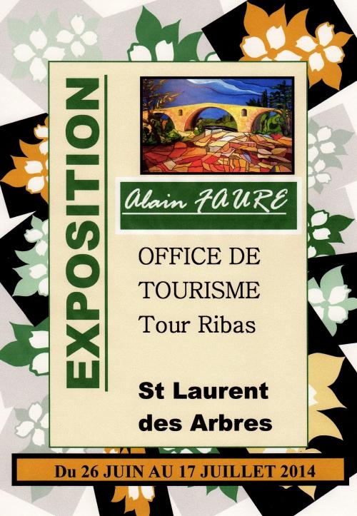 Affiche St Laurent des Arbres.jpg