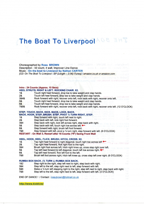 THE BOAT TO LIVERPOOL131.jpg