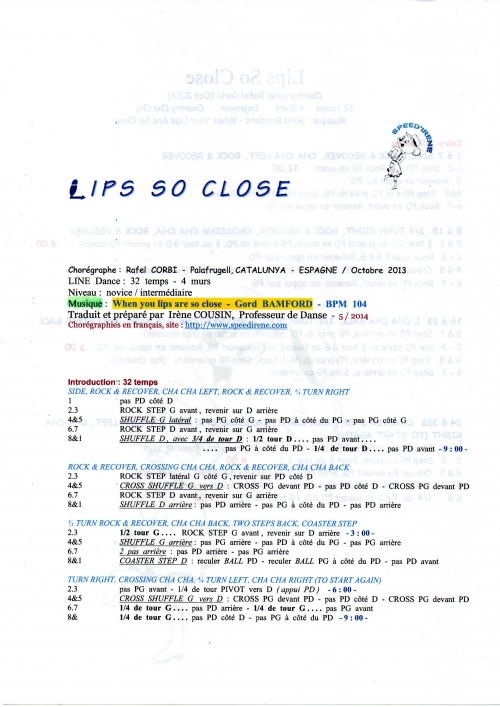 LIPS SO CLOSE 010.jpg