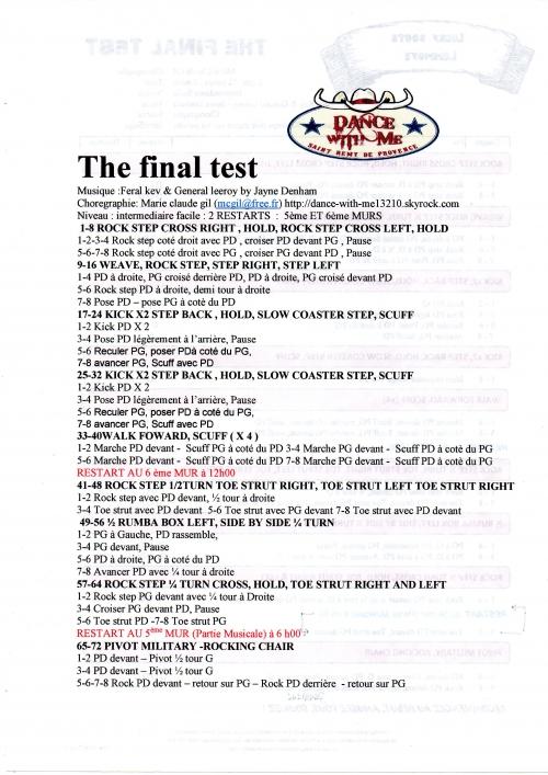 THE FINAL TEST 030.jpg