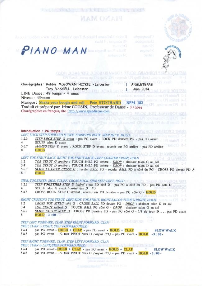 PIANO  MAN013.jpg
