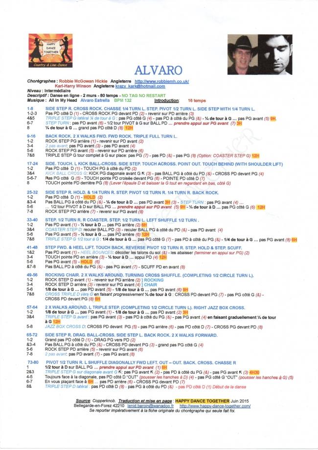 ALVARO011.jpg