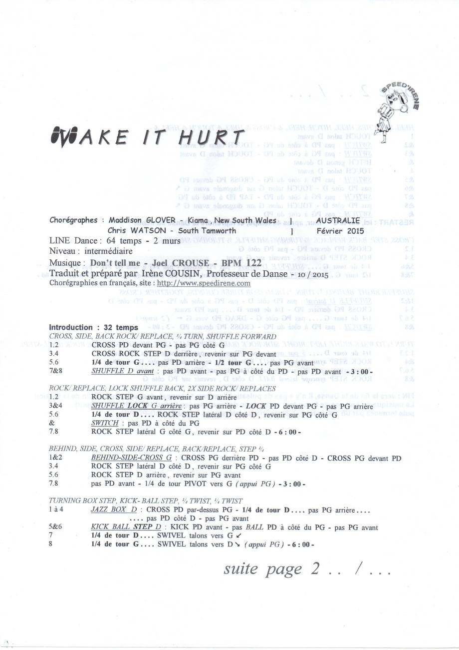 MAKE IT HURT046.jpg