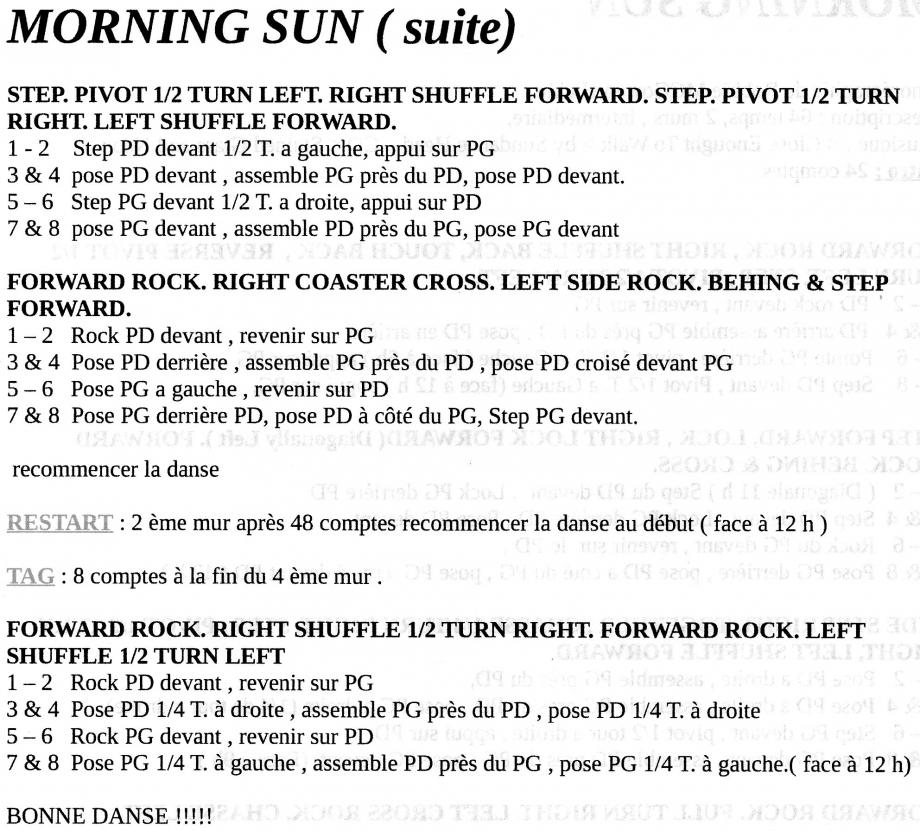 MORNING  SUN  2.jpg