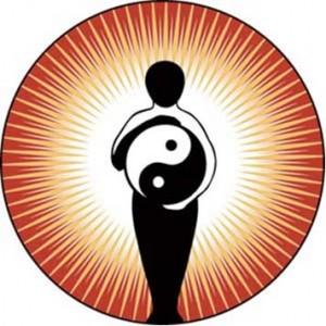 yin-yang-dans-le-corps.jpg