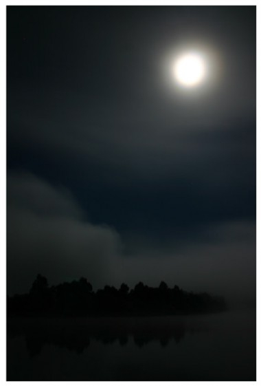 nuit lune.jpg