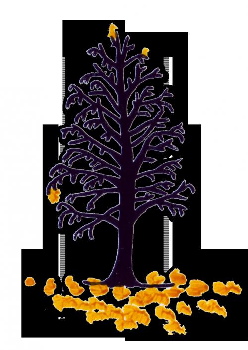 arbre-hex23.png