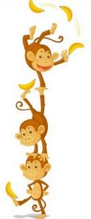 singes banane.jpg